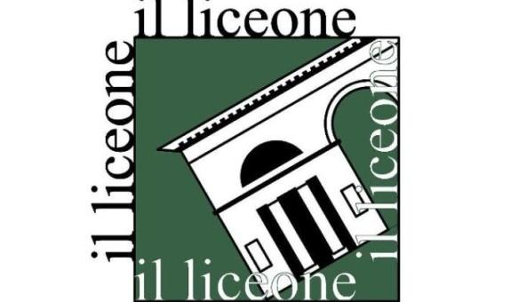 """Siena: """"Il Liceone"""" ricorda LucaLanfredini"""