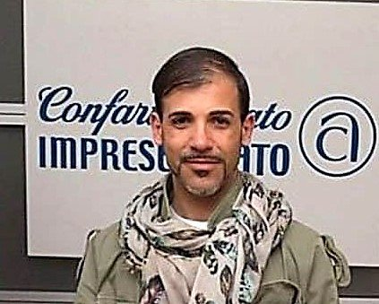 Toscana: Confartigianato, è Ivan Pintus il nuovo presidente nazionale degliodontotecnici