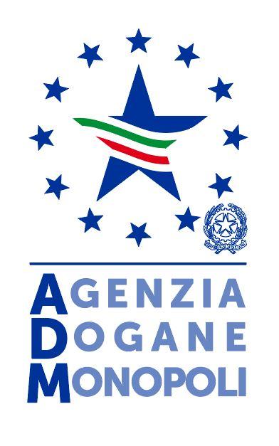 Siena: Protocollo d'intesa tra Agenzia delle Dogane e Camera di Commercio diArezzo-Siena