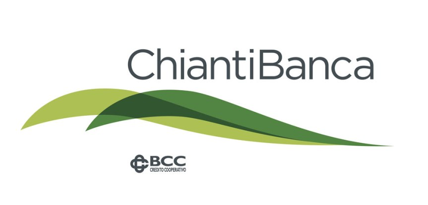 Siena: ChiantiBanca, il CdA approva il bilancio2020