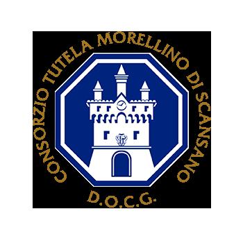 Toscana: Enel e Morellino di Scansano insieme per lo svilupposostenibile