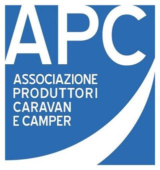 Toscana: Turismo itinerante, Apc incontra il MinistroGaravaglia