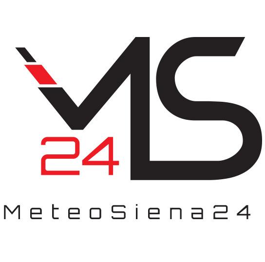 Meteo Siena 24