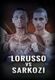 Lorusso VS Sarkozi