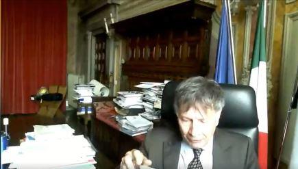 """Siena oltre due mesi per rinnovare la carta d'identità. De Mossi: """"Lavoriamo per migliorare itempi"""""""