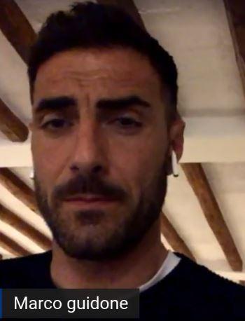 Siena, Acn Siena: Ufficiale Guidone passa alRavenna