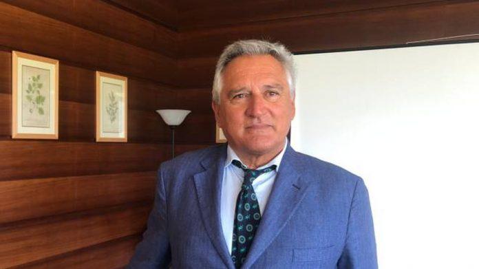 Siena: Confagricoltura, 644 aziende in ginocchio e ritardi inaccettabili neisostegni