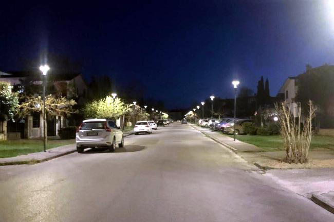 Provincia di Siena: Illuminazione 2.0, Montepulciano affida la rete di pubblica illuminazione a EnelX