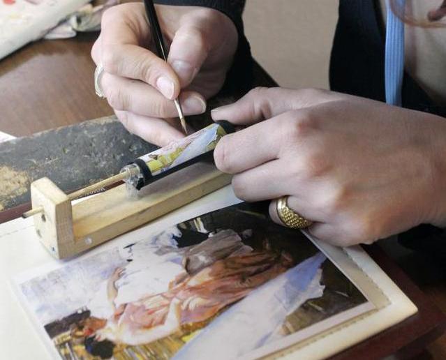 Toscana: Via alla mostra dell'artigianato, edizione solo online