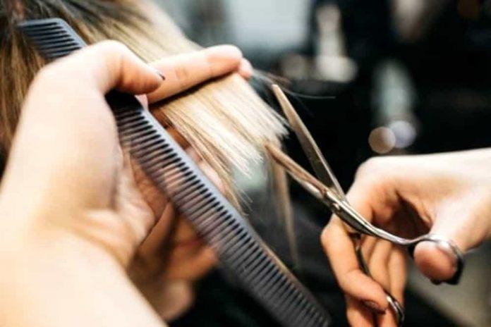 Provincia di Siena, Chianciano: ordinanze del Sindaco per maggiore flessibilità orari e aperture di parrucchieri, barbieri, estetisti etatuatori