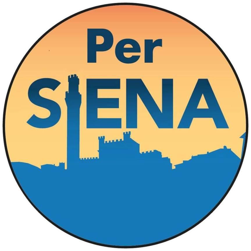 """Siena, Per Siena: """"La Gran Fondo Strade Bianche e i poco invidiabili risultati delComune"""""""