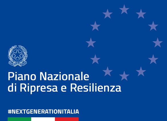 Italia: Trasmissione del PNRR alParlamento