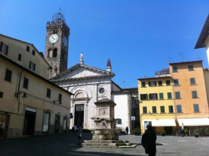 Provincia di Siena: Poggibonsi, aperte le iscrizioni per il Centro Ricreativo Estivo delComune