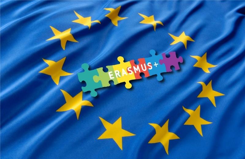 Siena: L'Erasmus resiste nella nostra città anche in piena pandemiaCovid