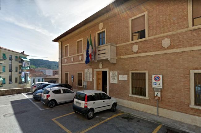 Provincia di Siena, Rapolano Terme: Lunedì 26/04 Consiglio comunale in videoconferenza e direttastreaming