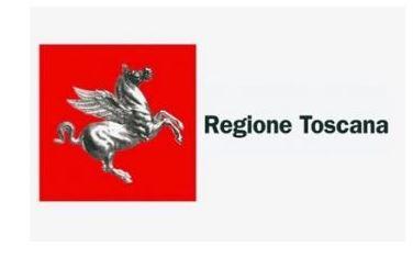 """Toscana, La Regione chiama l'Arpat: """"Chefacciamo?"""