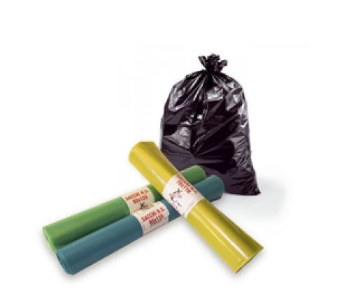 Siena: Dal 3 maggio consegna ai residenti del centro storico dei sacchi per irifiuti