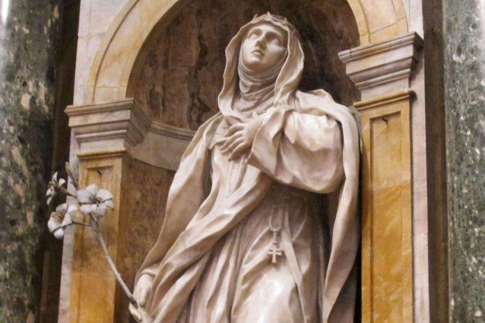Siena, Feste Cateriniane 2021: La Santa Messa di domattina apre lecelebrazioni