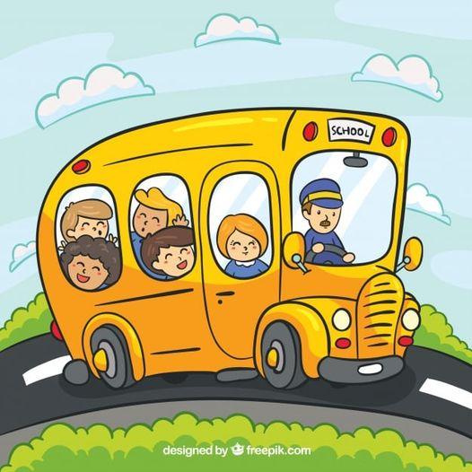 Siena: Invariate le quote di compartecipazione per il trasporto scolastico2021-2022