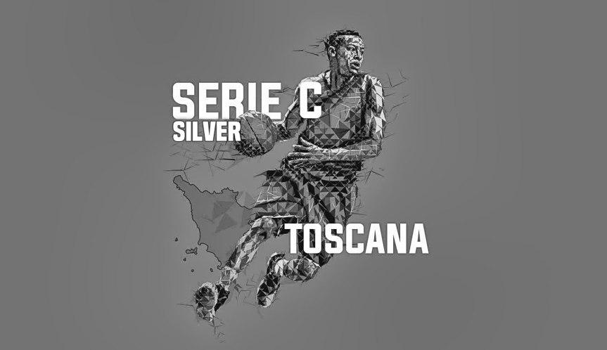Siena: C Silver, ecco il calendario della Poule A per Mens Sana eCostone