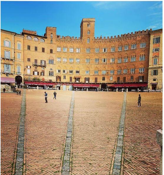 Siena: E' bagarre sul nome regionale per la deputazione generale della FondazioneMps