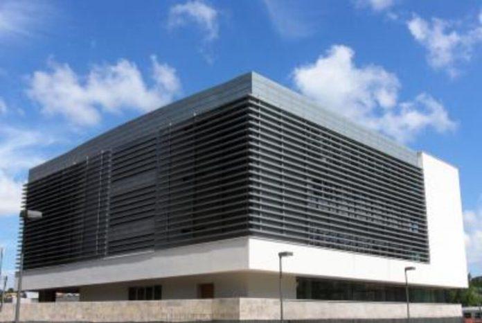 Siena: Viale Sardegna, ecco la firma del protocollo per il nuovo edificiosanitario