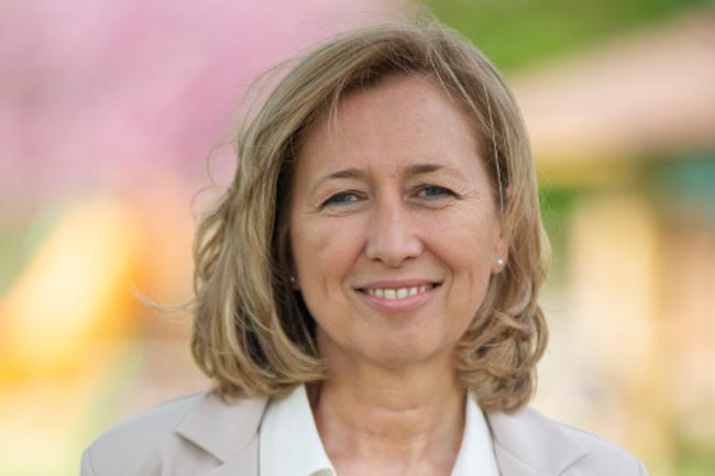 """Toscana, Vaccini, Silvia Noferi (M5S): """"In Consiglio regionale si racconta una storia che non corrisponde allarealtà"""""""