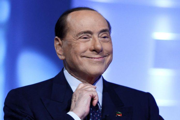 Siena: Berlusconi torna in ospedale, nuovo rinvio per la sentenza RubyTer?