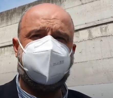 """Siena, Franceschelli: """"Per il 2025 edilizia scolastica ammodernata. L'ex caserma dei vigili per il MonnaAgnese"""""""