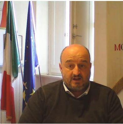 Provincia di Siena, Variante Monteroni-Monsindoli in programma Anas, sbloccato ompletamento opera fondamentale per viabilità sud provincia diSiena
