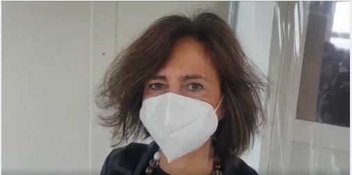 """Siena, Covid, Vaccino Day al PalaGiannelli, Dei: """"Accordo con farmacisti eodontoiatri"""""""