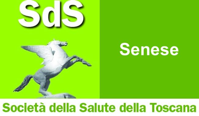 Siena: Patti per l'inclusione sociale, il ministero finanzia la Società della SaluteSenese