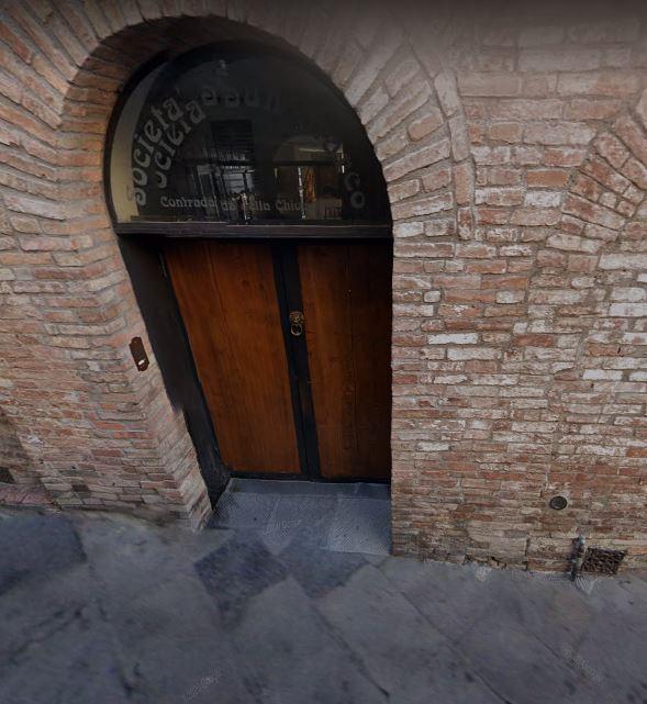 Siena, Covid e Palio, ufficiale: Via alla riapertura delle società di Contrada dagiovedì