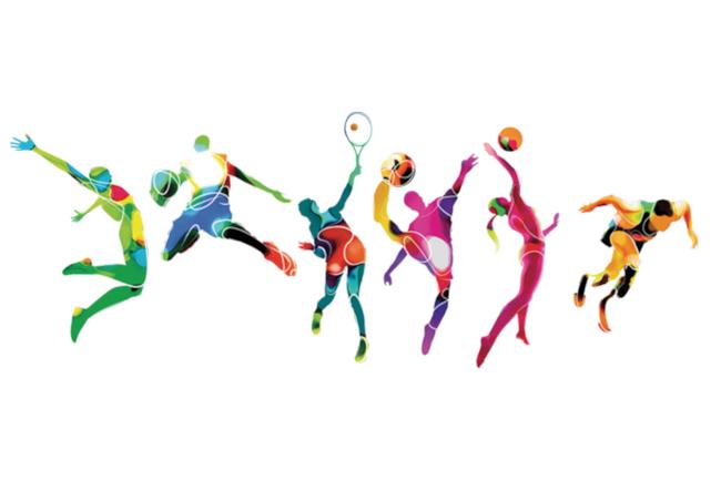 """Toscana, Contributi allo sport, Giani: """"Sosteniamo in modo concreto leattività"""""""