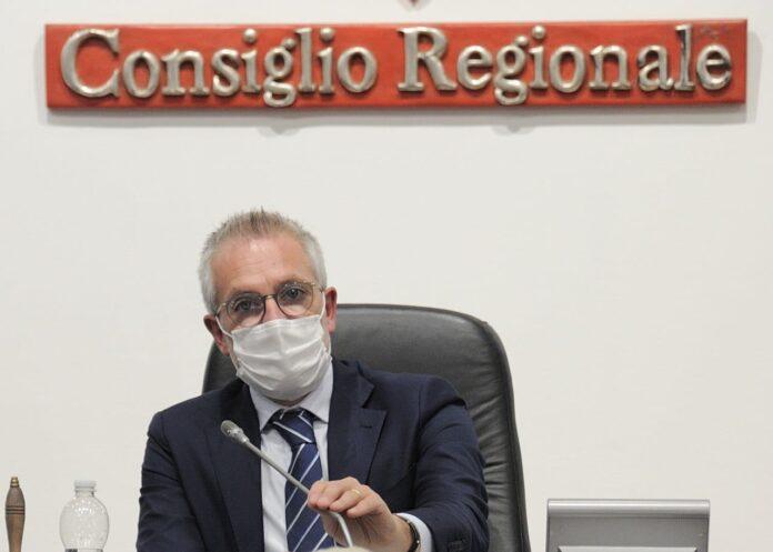 """Toscana, Vaccini, Scaramelli (Italia Viva): """"Correggere gli errorifatti"""""""