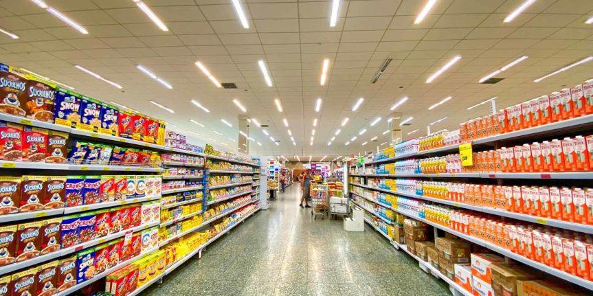 """Siena, Supermercati aperti il 1 Maggio, Seggiani (CGIL): """"Decisione incomprensibile"""""""