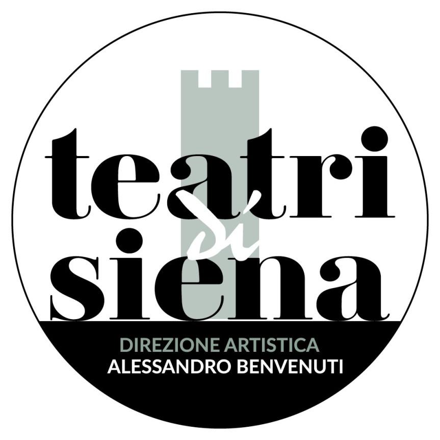 Siena: Eventi culturali 2021-2023, avviso pubblico per la ricerca di nuovisponsor