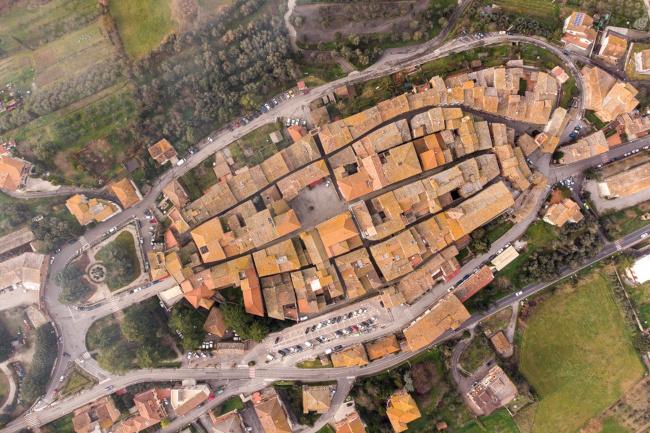 Provincia di Siena: Torrita Biodiversità – Festa dell'Agri Cultura, al via la 3ª edizione dedicata alleapi