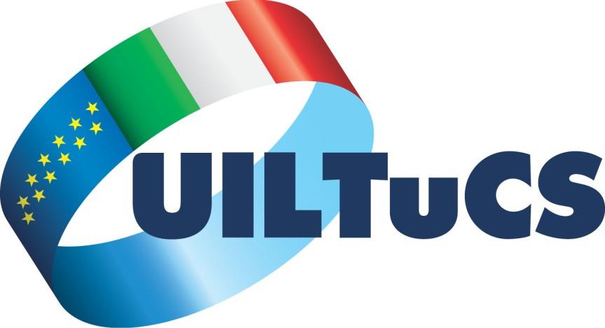 Toscana: Aperture Primo Maggio, esposto alla Procura dellaRepubblica