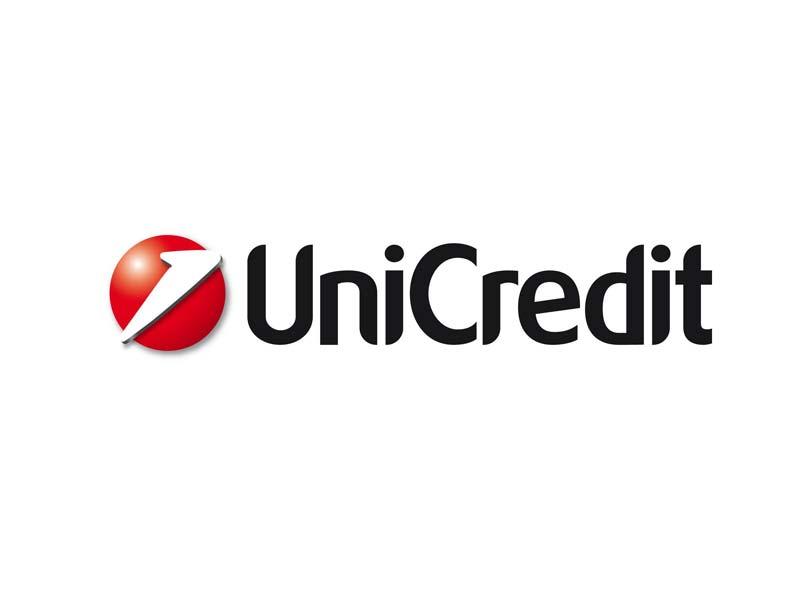 """Siena, Unicredit-Mef, la Rsa incontra l'Ad di Mps: """"I dipendenti della banca meritanorispetto"""""""