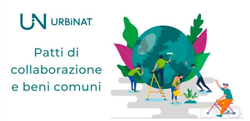 Siena: 21/04 Appuntamento con Webinar 🟢 #DeclinAzioniSostenibili 𝐏𝐚𝐭𝐭𝐢 𝐝𝐢 𝐜𝐨𝐥𝐥𝐚𝐛𝐨𝐫𝐚𝐳𝐢𝐨𝐧𝐢 𝐞 𝐛𝐞𝐧𝐢𝐜𝐨𝐦𝐮𝐧𝐢