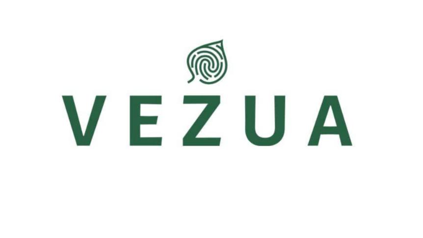 Siena: Fondazione Mps e la start up senese Vezua insieme perl'ambiente