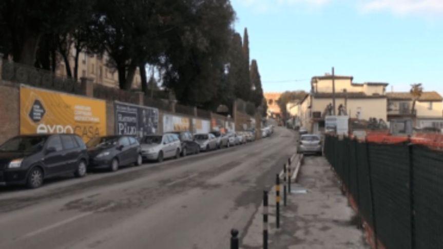 Siena: L'ARU in Valli sarà realtà, approvato ilprogetto