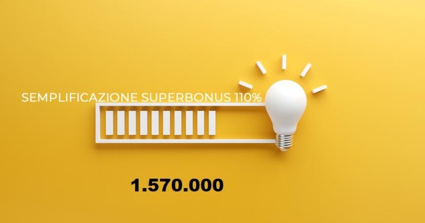 Massi Lo Sà, Nuovo Record del Blog: Raggiunta quota 1.570.000visite