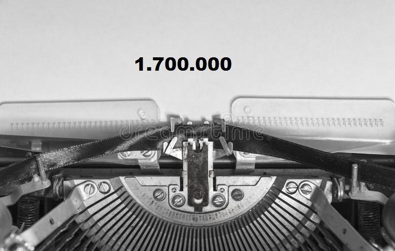Massi Lo Sà, Nuovo Record del Blog: Raggiunta quota 1.700.000visite