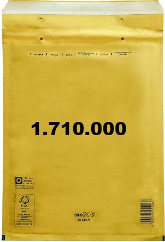 Massi Lo Sà, Nuovo Record del Blog: Raggiunta quota 1.710.000visite