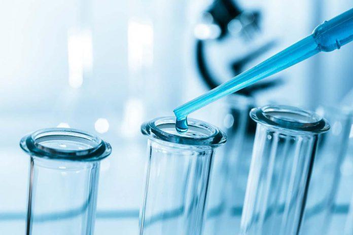 Siena: Leishmaniosi, l'Università partecipa alla sperimentazione clinica delvaccino