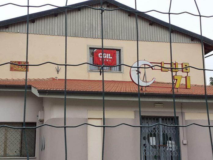 """Provincia di Siena: Ad Abbadia San Salvatore le riprese di """"Margini"""", commedia punk di NiccolòFalsetti"""