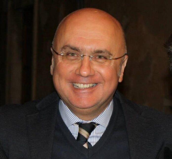 """Siena, Santa Maria della Scala, il Pd: """"Lo Statuto è un passo in avanti, ma nonbasta"""""""