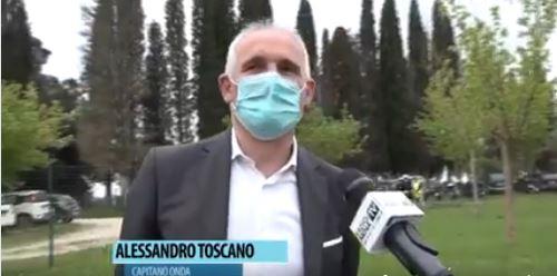 Siena: Elezioni, le Contrade scaldano i motori. Toscano e Lorenzini verso laconferma